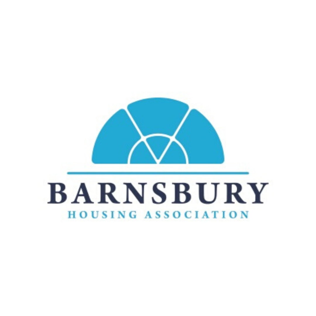 Barnsbury Housing Association